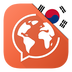 韩语日常短语大全
