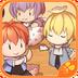 七个小矮人-橙光游戏