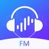 FM广播电台收音机