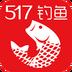 517钓鱼网