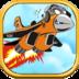 天天飞机大战 1.4.4安卓游戏下载