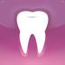 天齿月牙HD
