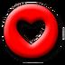 CardioTrainer3.6.10