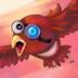 小鸟射击游戏