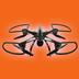 FL DRONE