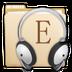 英语四级听力