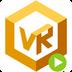 VR影视资源