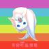 奔跑吧狐狸精 1.0.1安卓游戏下载