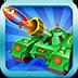 坦克大战 1.0.14安卓游戏下载