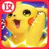 宠物小精灵XY完美攻略 2.2.3安卓游戏下载