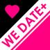 We Date+