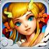 魔幻生肖 2.2.3安卓游戏下载