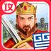 帝国:四国霸战完美攻略 2.2.3安卓游戏下载