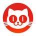 猫眼电影-美团团购优惠、在线选座