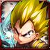 热血英雄 8.0.0安卓游戏下载