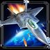 真实空袭:入侵者-火速救援