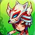 口袋神仙-西游篇 2.3.1安卓游戏下载