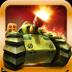 全民坦克大战 1.6安卓游戏下载