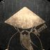 铁血武林2-那些年的武侠游…