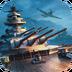 战舰世界闪击战-战舰竞技